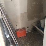 Travaux de rénovation salle de bain à Nice